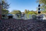 1212 Overbrook Road - Photo 25