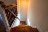 1212 Overbrook Road - Photo 31
