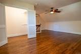 1212 Overbrook Road - Photo 35
