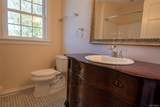 1212 Overbrook Road - Photo 37