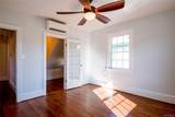 1212 Overbrook Road - Photo 40