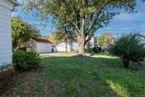 1212 Overbrook Road - Photo 46