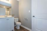 219 15th Avenue - Photo 15