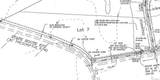 11895 Shamrock Farms Court - Photo 1