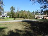 11895 Shamrock Farms Court - Photo 12
