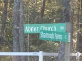 11895 Shamrock Farms Court - Photo 2