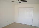 1533 Harpers Ferry Court - Photo 12