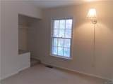 1533 Harpers Ferry Court - Photo 16