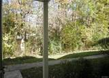 1533 Harpers Ferry Court - Photo 18
