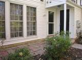 1533 Harpers Ferry Court - Photo 3
