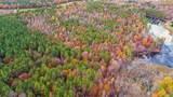 0 Green Gable - Photo 14