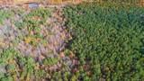 0 Green Gable - Photo 3