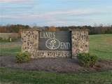 Lot 34 Lands End Dr - Photo 3