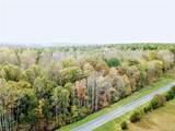 0 Thomas Jefferson Parkway - Photo 1