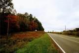 0 Thomas Jefferson Parkway - Photo 11