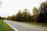 0 Thomas Jefferson Parkway - Photo 12