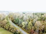 0 Thomas Jefferson Parkway - Photo 2