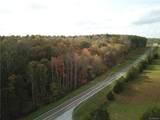 0 Thomas Jefferson Parkway - Photo 3