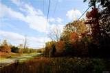 0 Thomas Jefferson Parkway - Photo 30