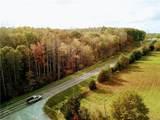 0 Thomas Jefferson Parkway - Photo 7