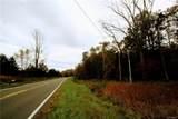 0 Thomas Jefferson Parkway - Photo 9