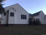 4192 Virginia Rail Drive - Photo 12