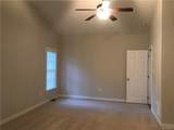 4192 Virginia Rail Drive - Photo 13