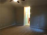 4192 Virginia Rail Drive - Photo 14
