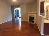4192 Virginia Rail Drive - Photo 2