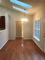4192 Virginia Rail Drive - Photo 4