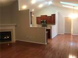 4192 Virginia Rail Drive - Photo 5