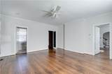 5207 New Kent Road - Photo 10