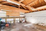 5207 New Kent Road - Photo 46