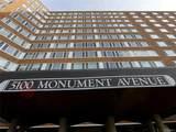 5100 Monument Avenue - Photo 24