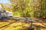 142 Sawmill Road - Photo 4