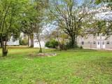 1510 Spotsylvania Street - Photo 24