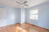 916 Hill Top Drive - Photo 17