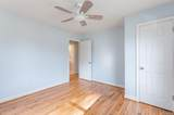 916 Hill Top Drive - Photo 18