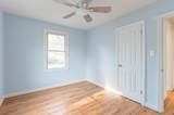 916 Hill Top Drive - Photo 19