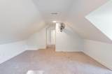 916 Hill Top Drive - Photo 21