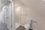 916 Hill Top Drive - Photo 24