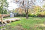 916 Hill Top Drive - Photo 4