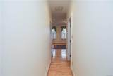1432 Floyd Avenue - Photo 32