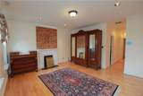1432 Floyd Avenue - Photo 34