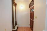 1432 Floyd Avenue - Photo 7