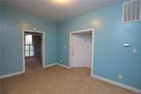 1430 Floyd Avenue - Photo 10