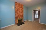 1430 Floyd Avenue - Photo 18