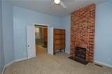 1430 Floyd Avenue - Photo 19