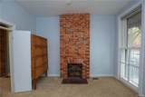 1430 Floyd Avenue - Photo 20