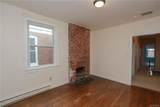 1430 Floyd Avenue - Photo 30